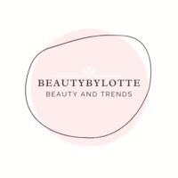 BeautyByLotte